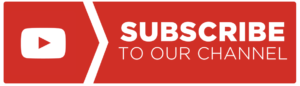 Click to Visit & Subscribe our YouTube Page